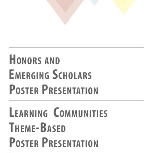 Fall 2011 Program