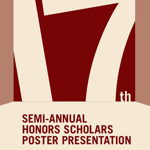 Fall 2012 Program