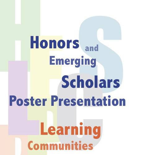 Spring 2011 Program