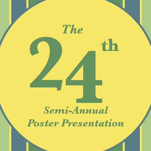 Spring 2016 Program